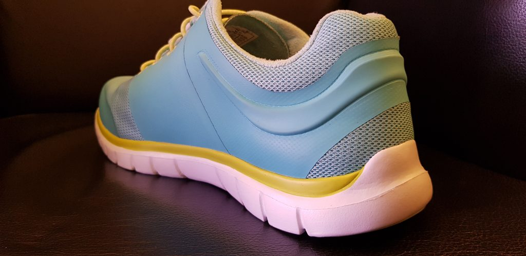 How to Choose Running Shoes - Orthotics Adelaide